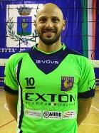 Fabio Francese