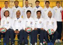 Volleyball2012