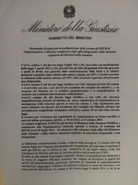 Scuolapolpen Documento1