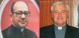 Mons Pagano