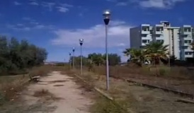 Parco Grassia