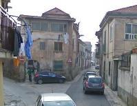 Via Altavilla2