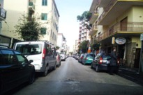 Via Corcioni