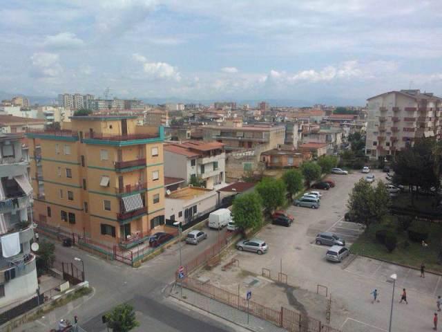 Viamancone2