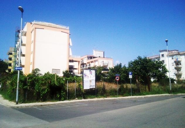 Area Abbandonata1