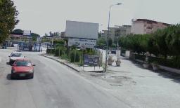 Via Pertini