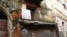 Edificio In Ristrutturazione 1