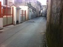 Via Torretta