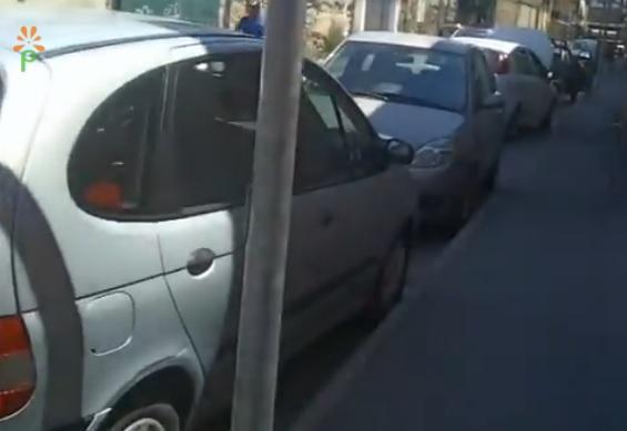 Via Torretta22