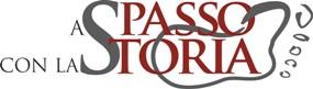 Aspasso Logo