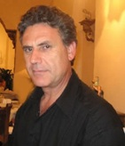 Donofrio Salvatore