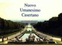 Omaggio A Francesco Annese Invito Fronte