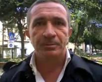 Gianfranco Perillo