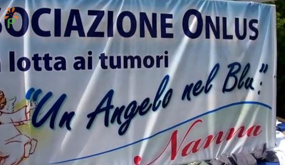 Angelo Blu