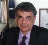 Fedele Pasquale3