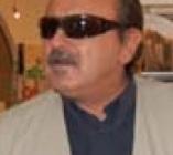 Olivetti Marco