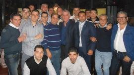 Soci 18nov13 2