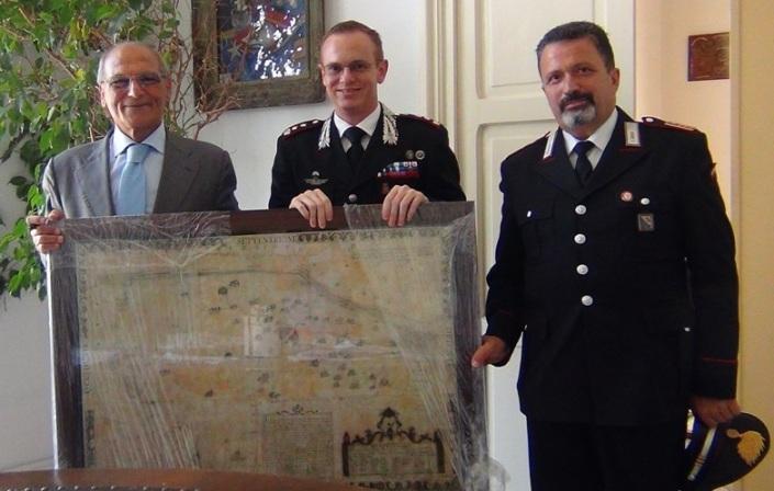 Sagliocco Carrara Giordano
