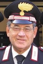 Salzillo Silvio