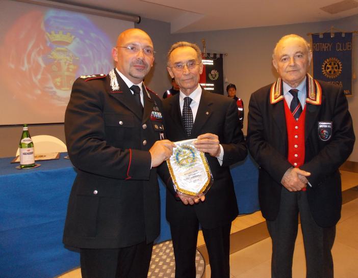 Vitagliano Costanzo Cagnazzo3