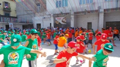 Grest San Nicola 2