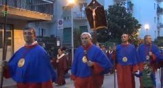 Corpus Domini2013