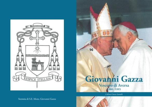 Gazza Libro1