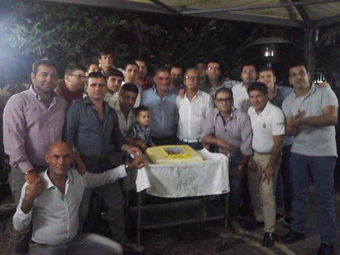 Gruppo20143