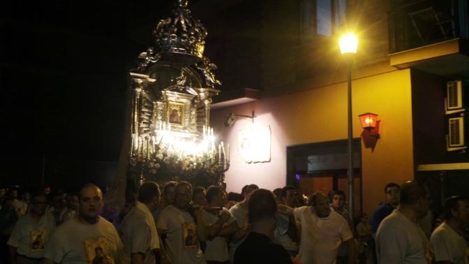 Processione Sabato2