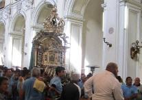 Processione2012 Sagliocco