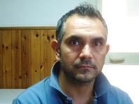 Francesco Paolo Grassia