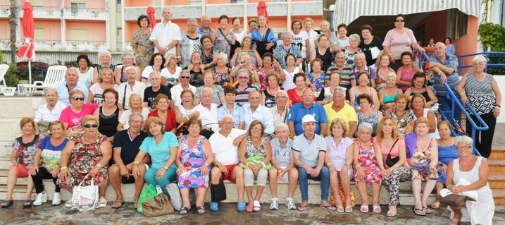 Anziani Gruppo1