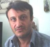 Dorazio Pietro