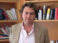 Nappa Antonio