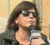 Anna Gioia Trasacco Tdm