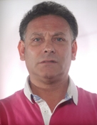 Mazzarella Emilio