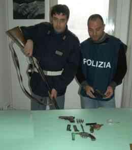 Armi Sequestro 22mar08 2