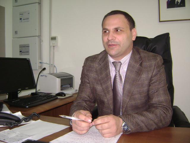 Giuseppe Manica