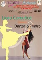 Conti Danza