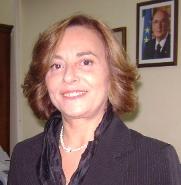 Celardo Rosa Preside