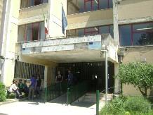 Liceo Entrata