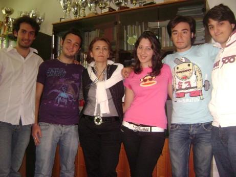 Mingione1