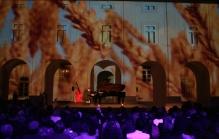 Demidenko Concerto
