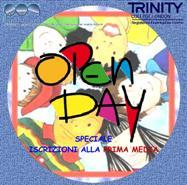 Opne Day