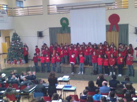 Natale2011 1