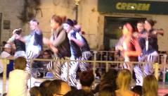 Insieme Con La Danza2