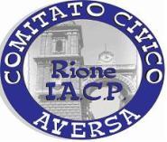 Comitato Rione Iacp