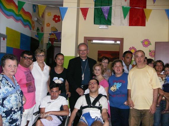 Visita Vescovo Spinelli Giugno 2011 019