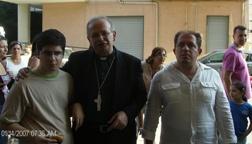 Visita Vescovo Spinelli Giugno 2011 023