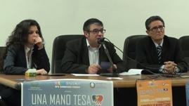 Presentazione2011
